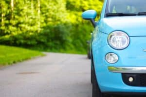how to get rid of a car payment
