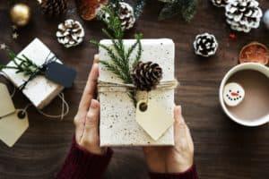 money saving tips for christmas