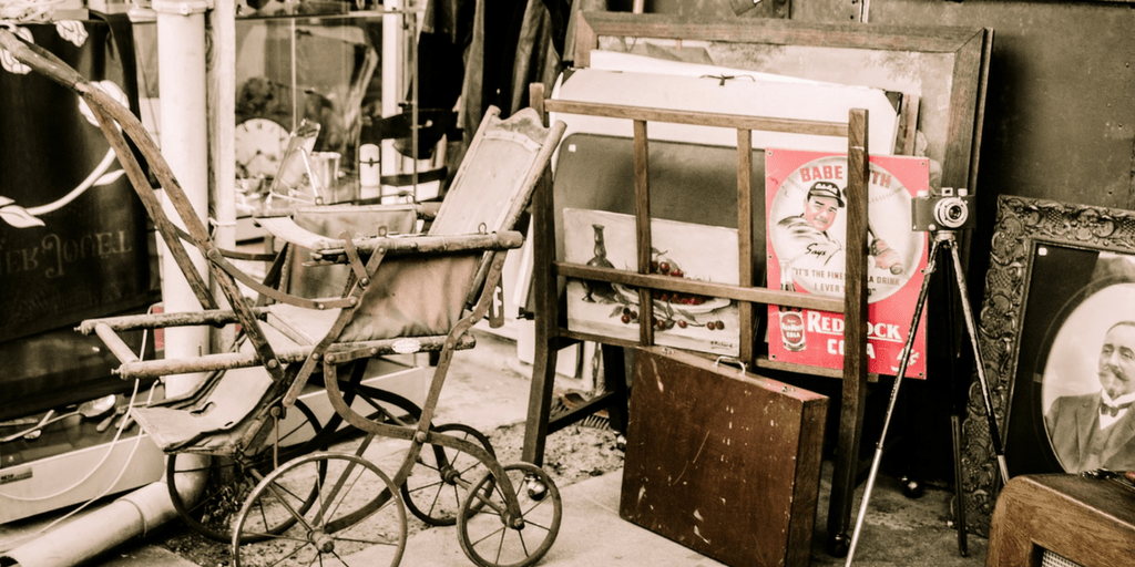 c03402822 How One Couple Makes Thousands Buying And Selling Used Stuff