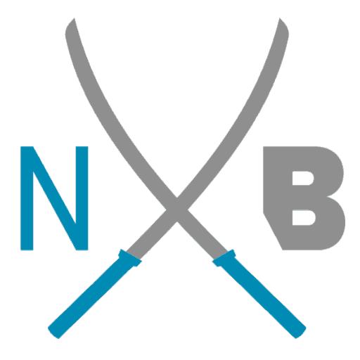 NinjaBudgeter