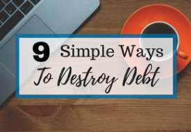 10+ Best Things To Flip For Fast Cash (And Where To Find Them!)