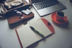 $1000 blogging challenge