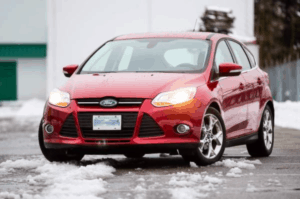 how to sell my used car for more money