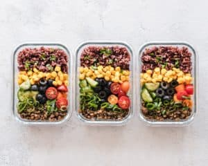 cheap meal prep recipes