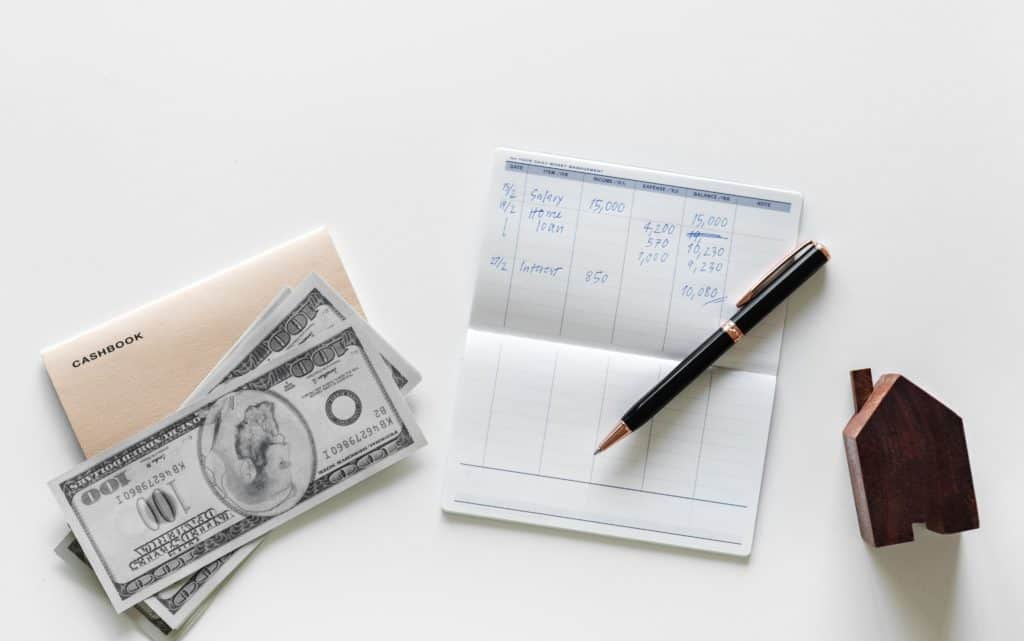 , Budgeting